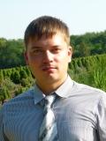 Rehachev-Gennagy(2)
