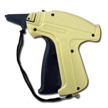 Игловое устройство Arrow-9S